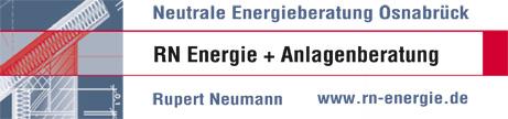 www.rn-energie.de